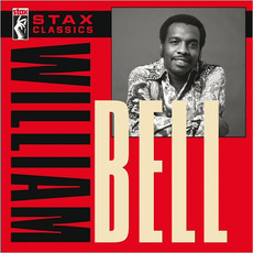 Stax Classics mp3 Artist Compilation by William Bell