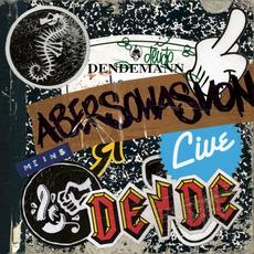 Abersowasvonlive mp3 Artist Compilation by Dendemann