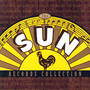 The Sun Records Collection