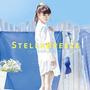 Stella Breeze (ステラブリーズ)