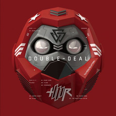 DOUBLE-DEAL by T.M.Revolution