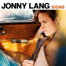 Signs mp3 Album by Jonny Lang