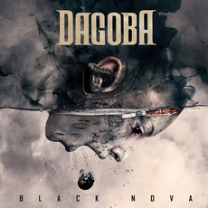 Black Nova (Limited Edition) mp3 Album by Dagoba
