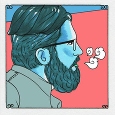 Daytrotter Session 07/17/2015 mp3 Album by Into It. Over It.