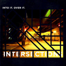 Intersections mp3 Album by Into It. Over It.