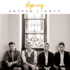 Hymns mp3 Album by Anthem Lights