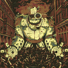 Noenemies mp3 Album by Flobots