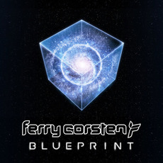 Blueprint (without voice-over) by Ferry Corsten