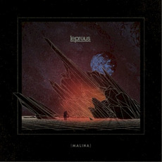 Malina mp3 Album by Leprous