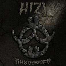 Unbounded by H1Z1