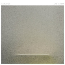 Mysterium mp3 Album by Hammock