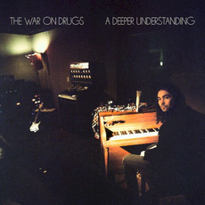 A Deeper Understanding mp3 Album by The War On Drugs