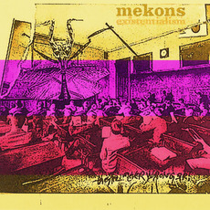 Existentialism mp3 Album by Mekons