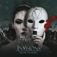 Never Nothing mp3 Album by InVisions