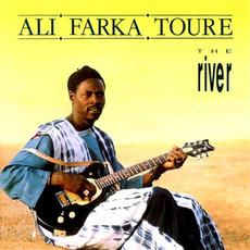 The River mp3 Album by Ali Farka Touré