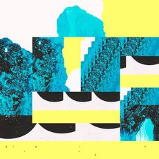 Bicep mp3 Album by Bicep