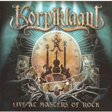 Live At Masters Of Rock mp3 Live by Korpiklaani