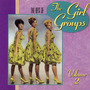 The Best of the Girl Groups, Volume 2