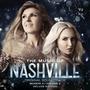 The Music of Nashville: Original Soundtrack, Season 5, Volume 2 (Deluxe Edition)