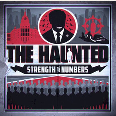 Strength in Numbers mp3 Album by The Haunted