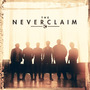 The Neverclaim