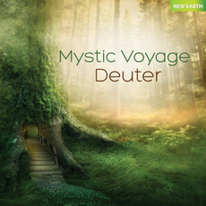 Mystic Voyage mp3 Album by Deuter