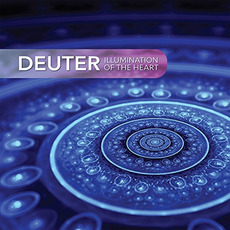 Illumination of the Heart mp3 Album by Deuter