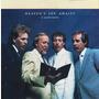 Heaven's Joy Awaits (A Cappella Quartets)