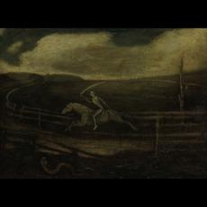 In The Kingdom Of Dreams mp3 Album by Ian Felice
