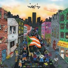 No Mountains In Manhattan mp3 Album by Wiki