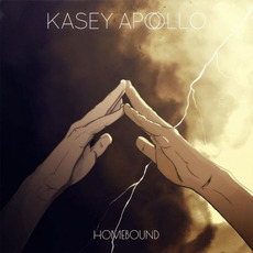Homebound by Kasey Apollo