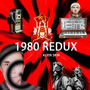 1980 Redux