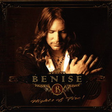 Nights of Fire! mp3 Album by Benise