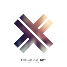 The Scene mp3 Album by Eskimo Callboy