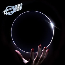 Full Circle mp3 Album by Oliver
