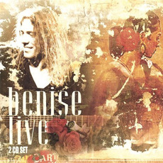 Benise Live mp3 Live by Benise
