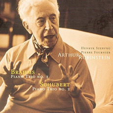The Rubinstein Collection, Volume 73 mp3 Compilation by Various Artists