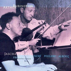 The Rubinstein Collection, Volume 7 mp3 Compilation by Various Artists