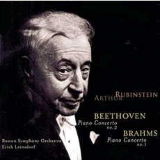The Rubinstein Collection, Volume 59 mp3 Compilation by Various Artists