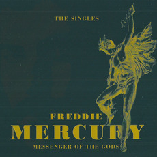 Messenger of the Gods: The Singles mp3 Compilation by Various Artists