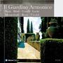 Il Giardino Armonico: Anthology
