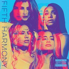 Fifth Harmony mp3 Album by Fifth Harmony