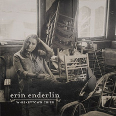 Whiskeytown Crier mp3 Album by Erin Enderlin