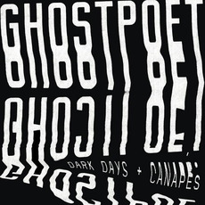 Dark Days + Canapés mp3 Album by Ghostpoet