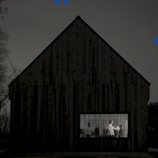 Sleep Well Beast mp3 Album by The National