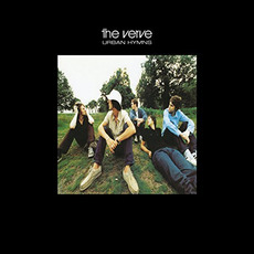 Urban Hymns (Super Deluxe Edition) mp3 Album by The Verve