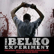 The Belko Experiment by Tyler Bates