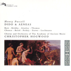 The Decca Sound, Volume 20 mp3 Artist Compilation by Henry Purcell