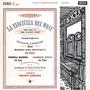 The Decca Sound, Volume 48