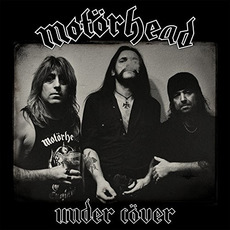 Under Cöver mp3 Artist Compilation by Motörhead